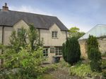 Thumbnail for sale in Bell Lane, Lechlade