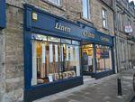 Thumbnail for sale in 3 North Bridge Street, Hawick, Scottish Borders