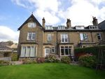 Thumbnail for sale in Netherside, Bromley Road, Bingley