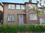 Thumbnail to rent in Ashbourne Avenue, Harrow-On-The-Hill, Harrow