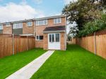 Thumbnail for sale in Colwell Drive, Witney, Oxfordshire