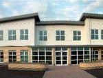 Thumbnail to rent in Nimrod Way, East Dorset Trade Park, Wimborne