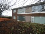 Thumbnail for sale in Ridsdale Close, Seaton Delaval, Tyne & Wear