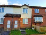Thumbnail to rent in Shipley Road, Honiton