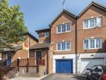 Thumbnail for sale in Harefield, Hillingdon