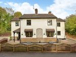 Thumbnail for sale in Woollens Brook, Hoddesdon