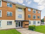 Thumbnail to rent in St. Lawrence Close, Knowle, Solihull
