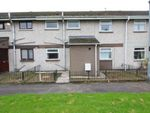 Thumbnail to rent in Firmount Drive, Muckamore, Antrim