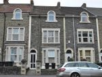 Thumbnail to rent in Lodge Road, Kingswood, Bristol