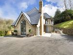 Thumbnail for sale in Station Road, Woldingham, Caterham
