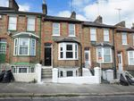 Thumbnail for sale in Percy Road, Ramsgate