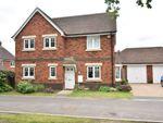Thumbnail to rent in Libra Crescent, Wokingham, Berkshire