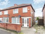 Thumbnail for sale in Osmaston Park Road, Allenton, Derby
