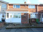 Thumbnail to rent in Dalton Way, Newton Aycliffe
