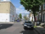 Thumbnail to rent in Inkerman Road, Kentish Town