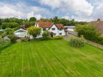 Thumbnail for sale in Burton Lane, Goffs Oak, Hertfordshire