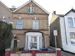 Thumbnail to rent in Liverpool Road, Thornton Heath, Surrey
