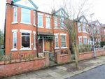 Thumbnail for sale in Langdale Avenue, Levenshulme, Manchester