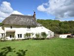 Thumbnail for sale in Cottwood, Riddlecombe, Chulmleigh