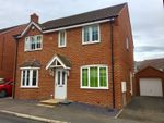 Thumbnail for sale in Bolsover Road, Grantham