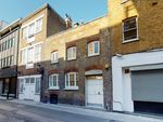 Thumbnail to rent in 7 Berners Mews, London