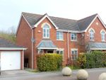 Thumbnail to rent in Willow Gardens, Ashwood Green, Sutton In Ashfield