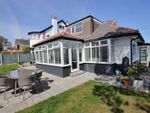 Thumbnail for sale in Tollemache Road, Oxton, Wirral