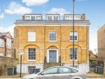 Thumbnail to rent in Lansdowne Way, Wandsworth