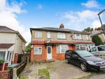 Thumbnail to rent in Poppy Road, Bassett Green, Southampton