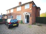 Thumbnail for sale in Elm Road, Reading, Berkshire