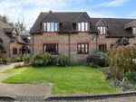 Thumbnail for sale in Watermill Court, Woolhampton