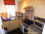 Thumbnail to rent in Haslemere Avenue, Ealing, Northfields, London