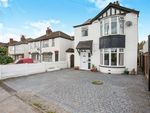 Thumbnail for sale in Manchester Road, Lostock Gralam, Northwich
