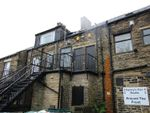 Thumbnail to rent in Otley Road, Bradford