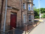 Thumbnail for sale in Townend Street, Dalry, Ayrshire