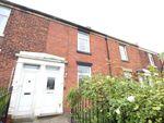 Thumbnail to rent in Albert Terrace, Higher Walton, Preston