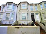 Thumbnail for sale in Emmanuel Road, Hastings, East Sussex