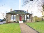 Thumbnail to rent in Broxburn, West Lothian
