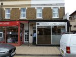 Thumbnail for sale in Queen Street, Maidenhead