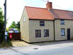 Thumbnail to rent in The Street, Tendring, Clacton-On-Sea