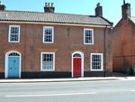Thumbnail for sale in Redenhall Road, Redenhall, Harleston