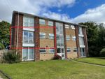 Thumbnail for sale in Coventry Road, Coleshill, West Midlands