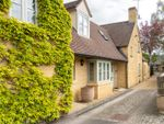 Thumbnail for sale in Bowling Green Court, Hospital Road, Moreton-In-Marsh