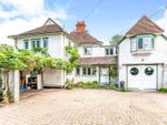 Thumbnail for sale in Oldfield Road, Maidenhead
