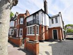 Thumbnail for sale in Trinity Avenue, Westcliff-On-Sea, Essex