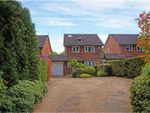 Thumbnail for sale in Wellington Avenue, Virginia Water