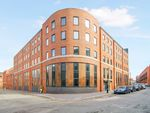 Thumbnail to rent in Albion House, Pope Street, Jewellery Quarter