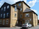 Thumbnail to rent in Watton Road, Ware