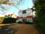 Thumbnail to rent in Mytchett Road, Mytchett, Camberley