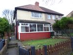 Thumbnail for sale in Sowden Road, Bradford, West Yorkshire